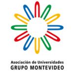 logo_augm