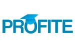 logo-profite