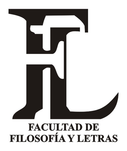 logo-filosofia