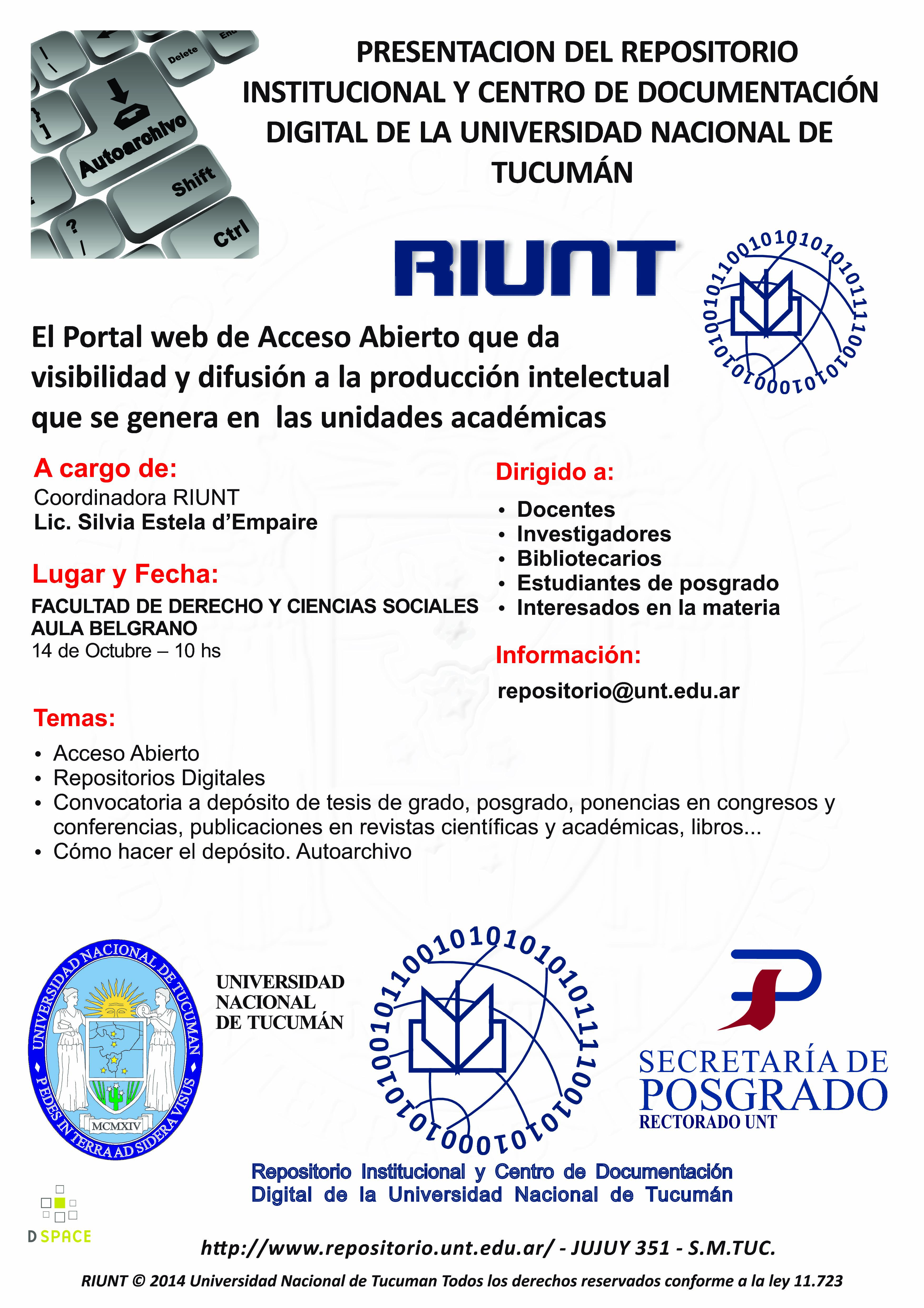 AFICHE RIUNT-FacDerecho (1)