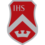 Sogang_University_emblem