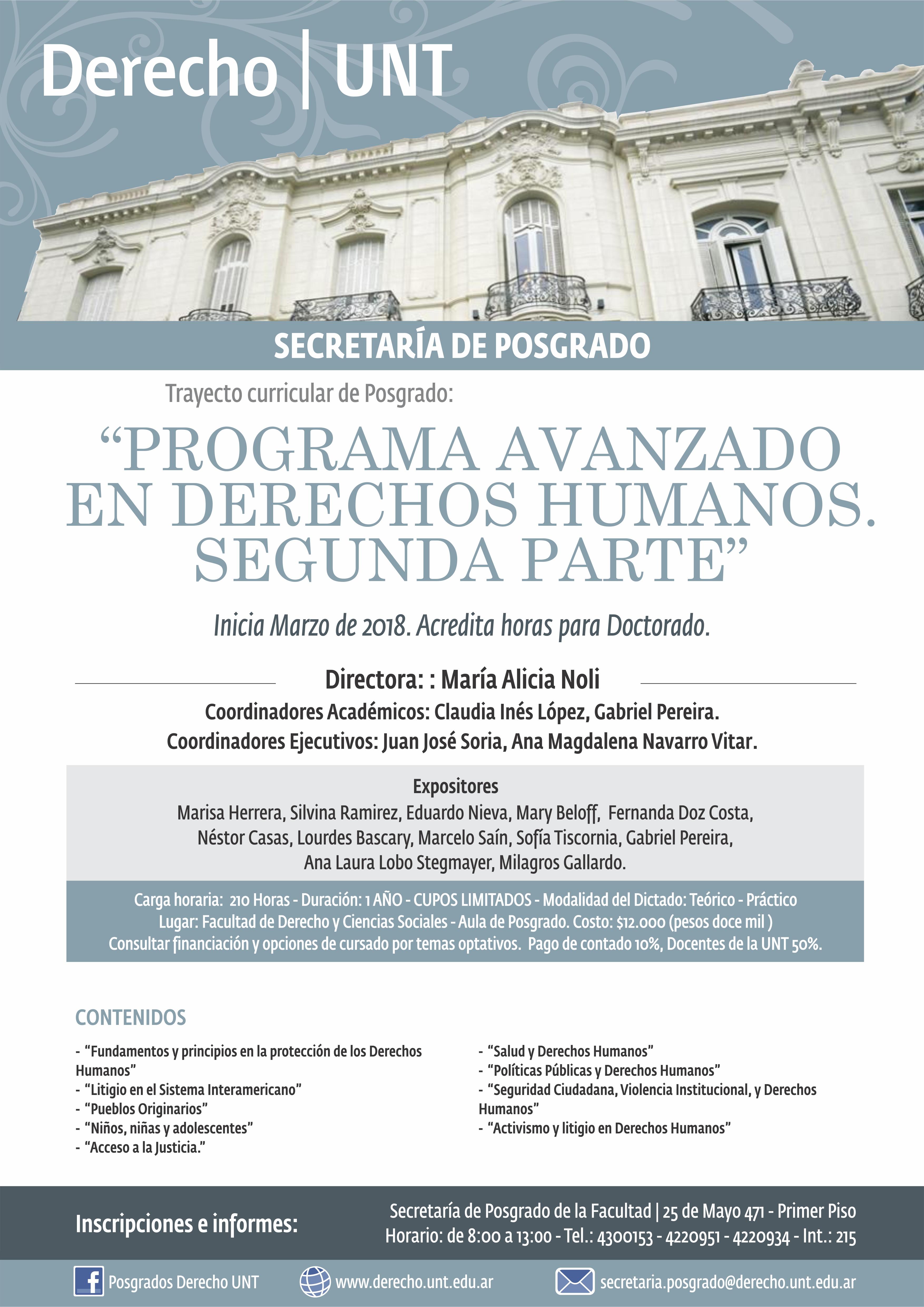 Derecho_humanos.