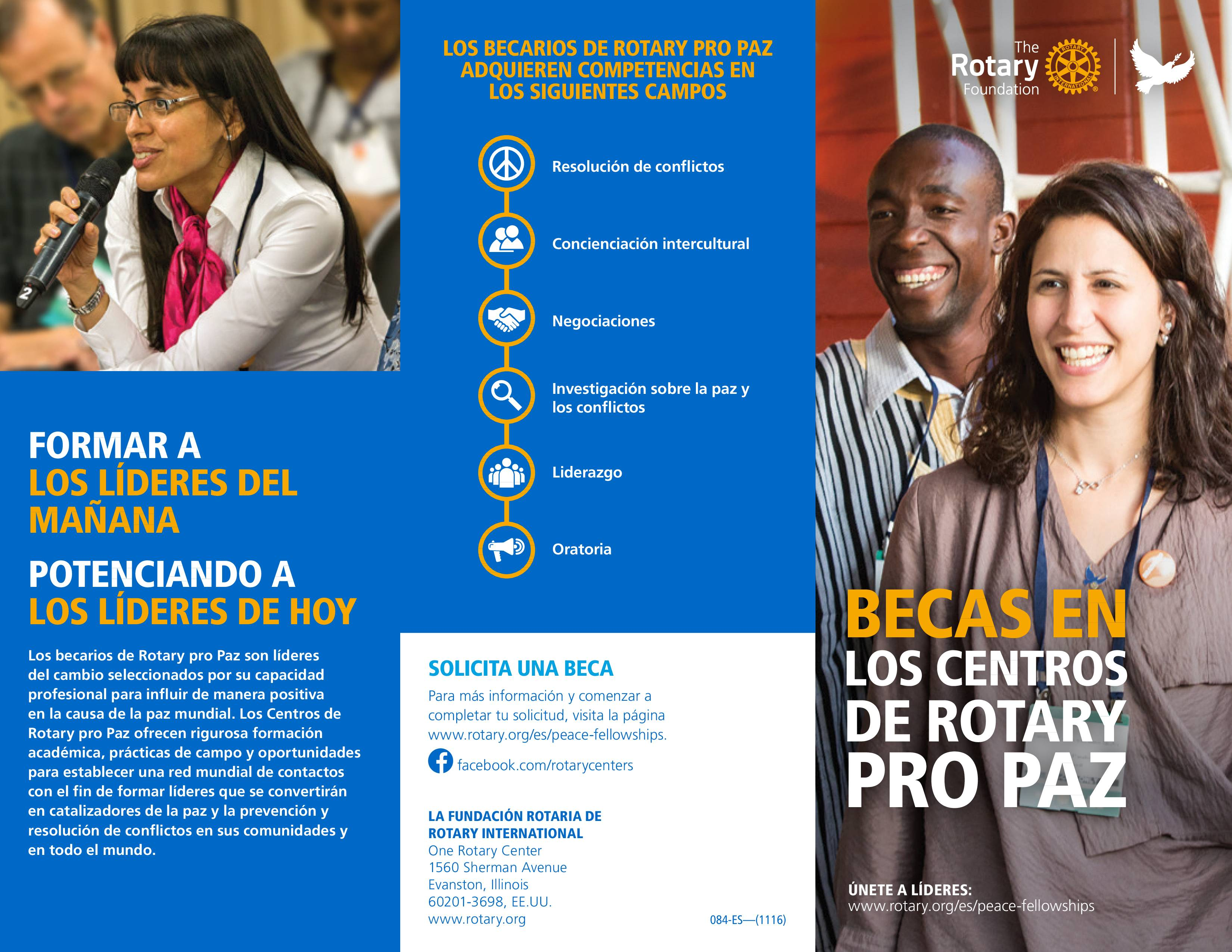 084_peace_centers_fellowships_brochure_es (2)-1