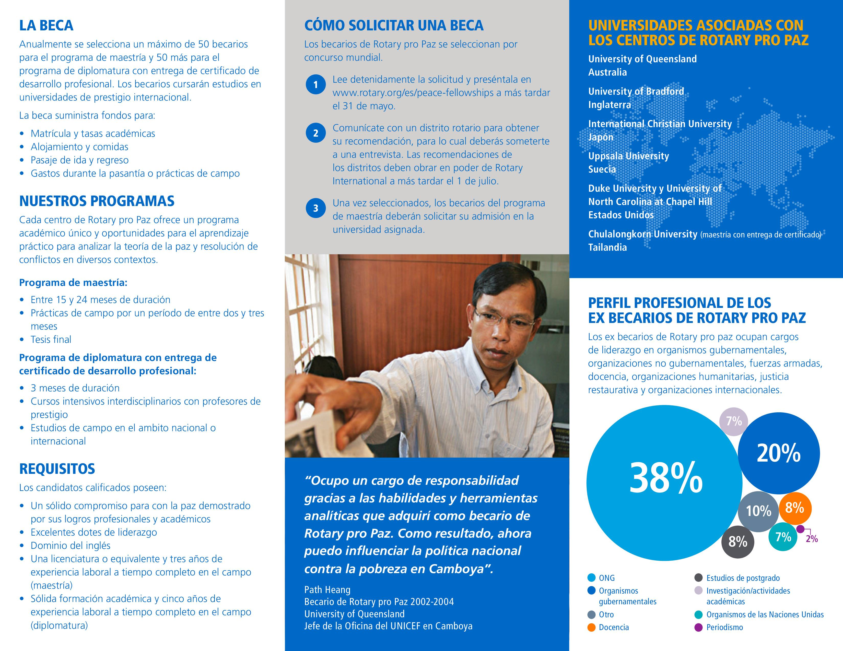 084_peace_centers_fellowships_brochure_es (2)-2