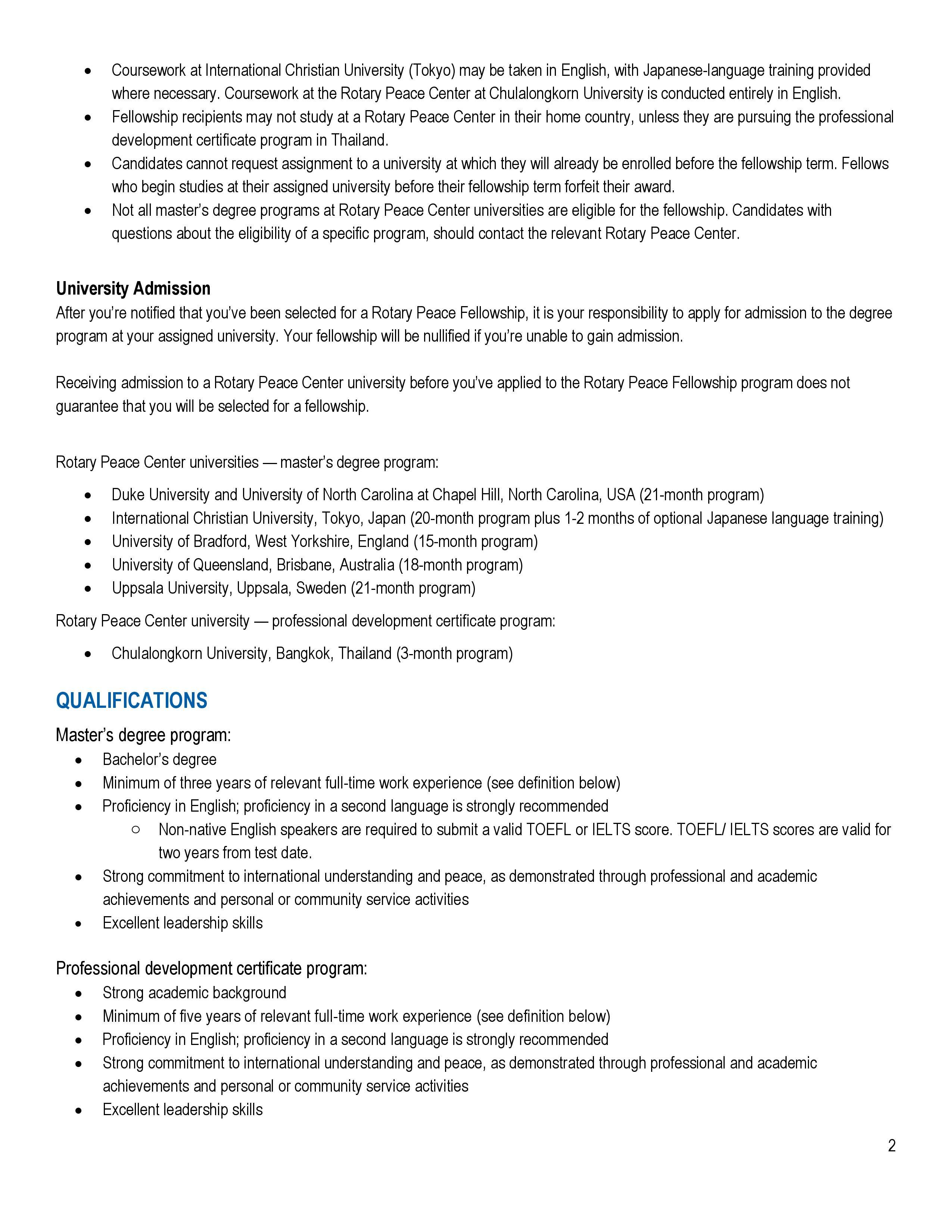 3-requisitos para aplicar a las becas propaz en ingles-2