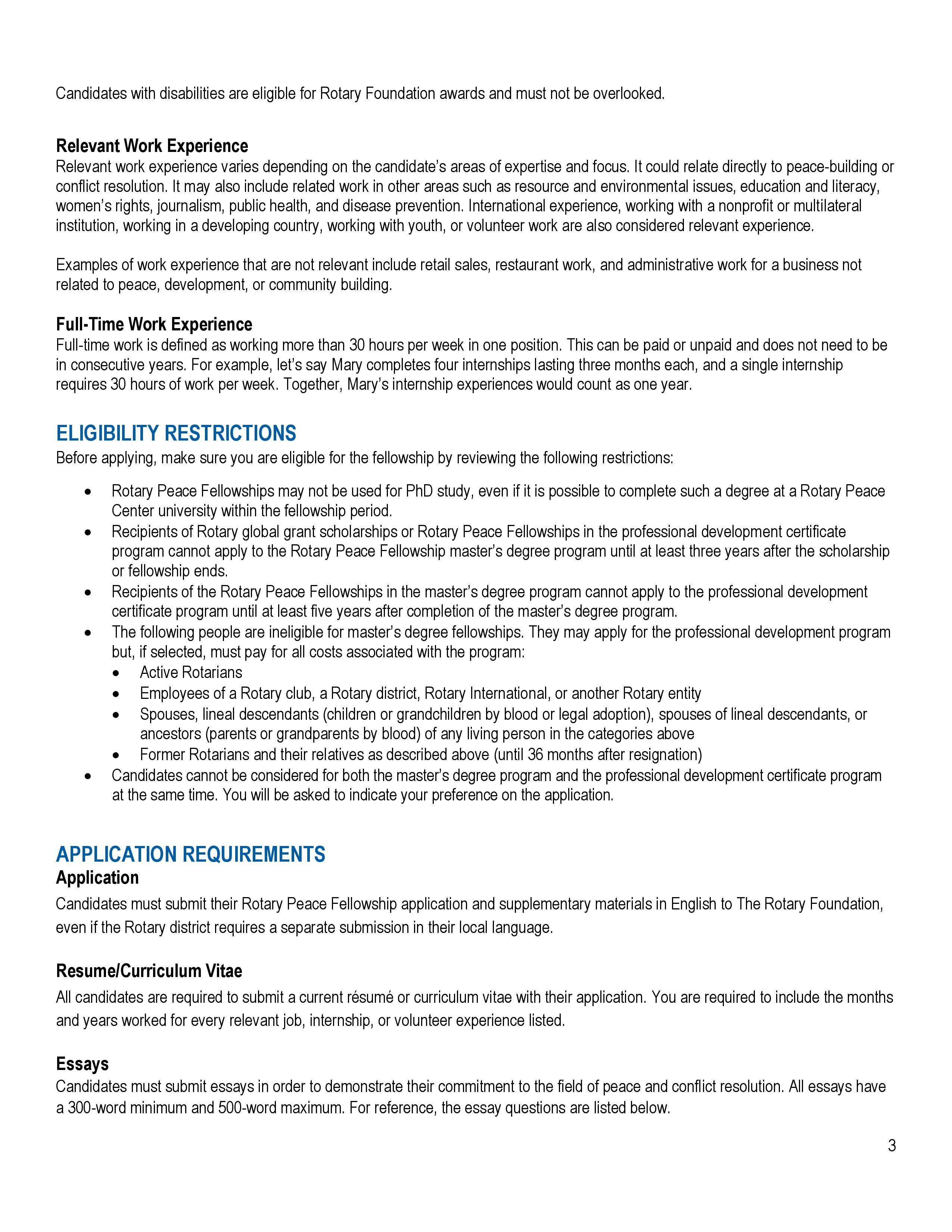 3-requisitos para aplicar a las becas propaz en ingles-3