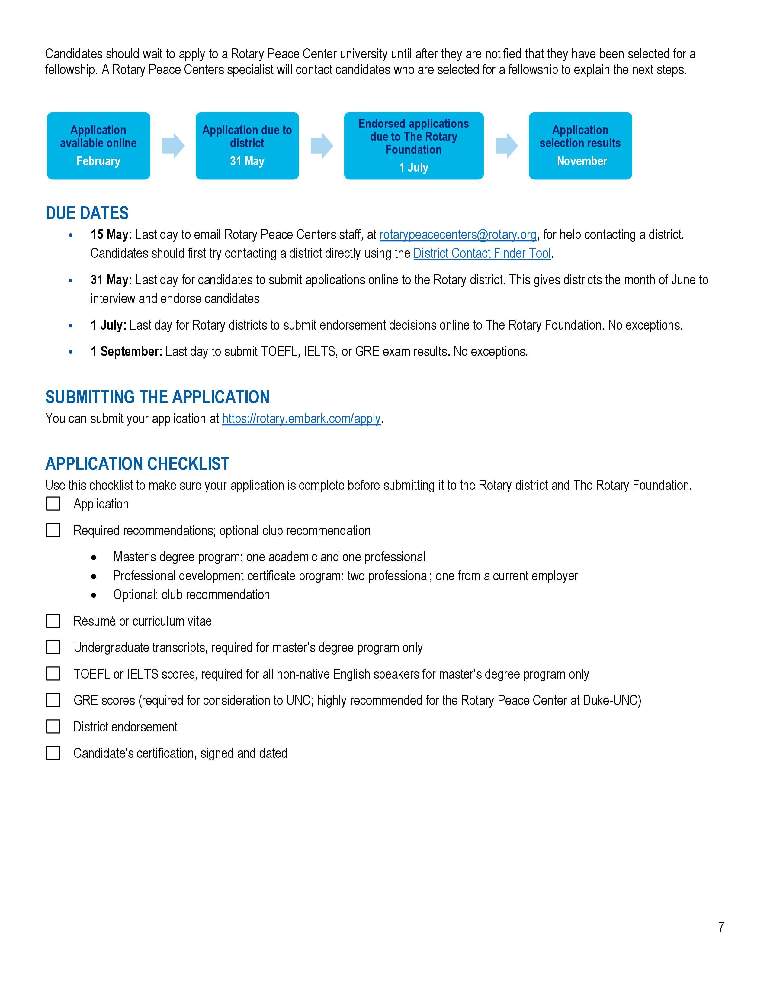 3-requisitos para aplicar a las becas propaz en ingles-7