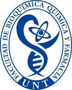 Logo-FBQF-600x748