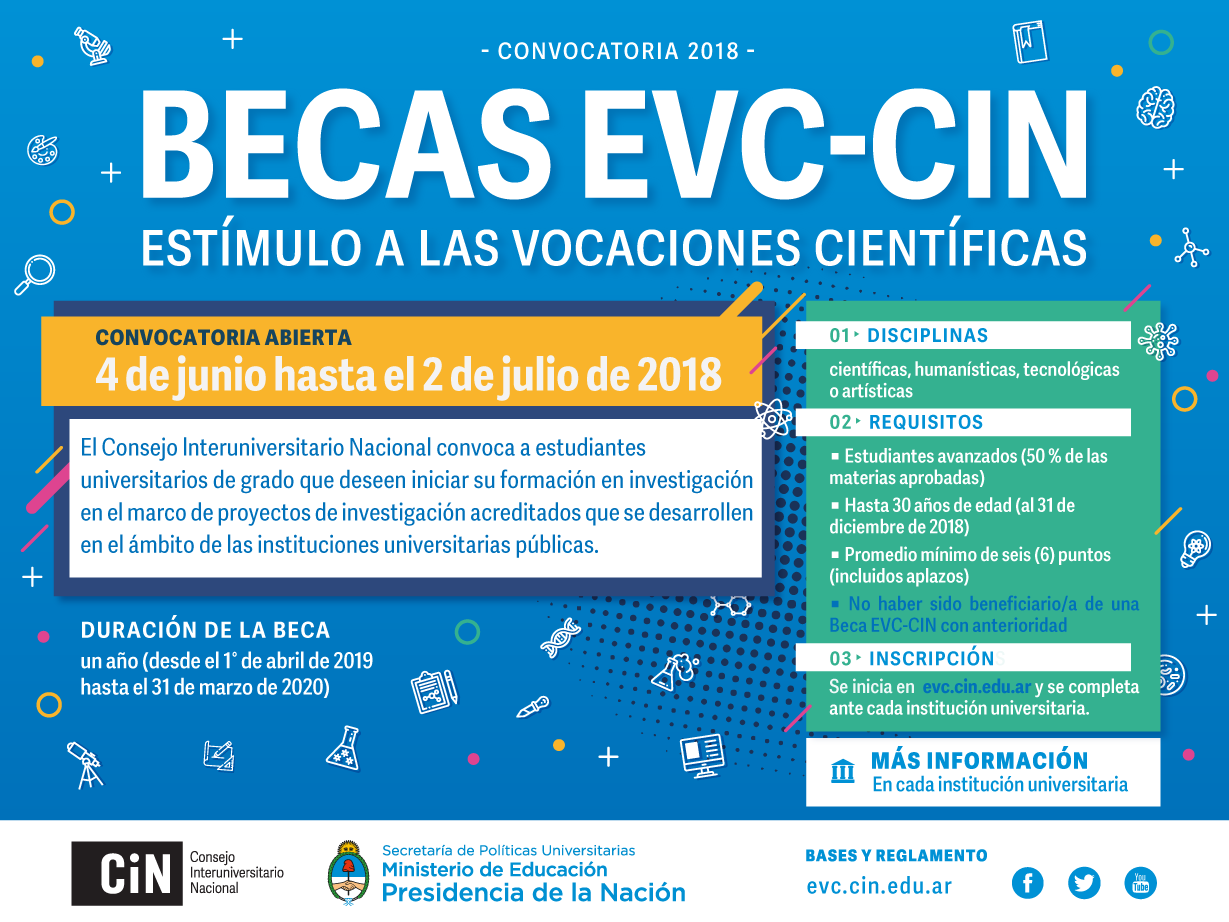 flyer_becas_web