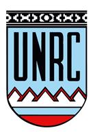 universidad-nacional-de-rio-cuarto-logo-C2FB507F8E-seeklogo.com
