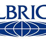 Logo Becas Fulbright
