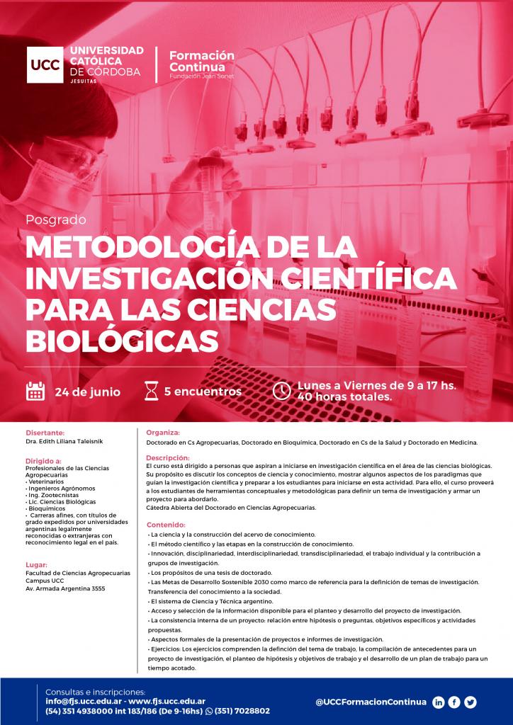 metodologiaUCC